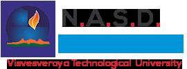 VTU-NASD